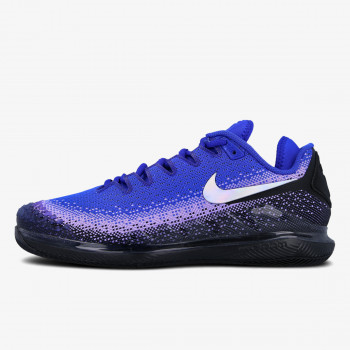 NIKE NIKE AIR ZOOM VAPOR X KNIT