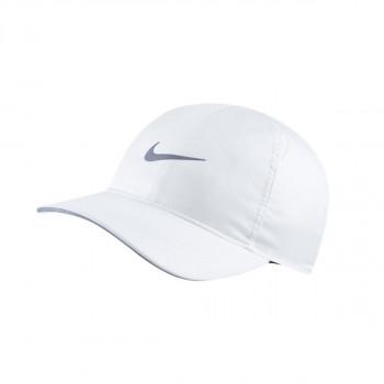 NIKE U NK FTHLT CAP RUN
