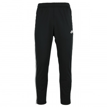 NIKE M NSW HE PANT OH TRIBUTE