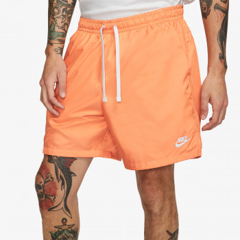 NIKE M NSW CE SHORT WVN FLOW