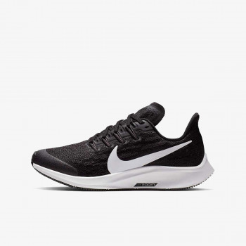 NIKE NIKE AIR ZOOM PEGASUS 36 (GS)