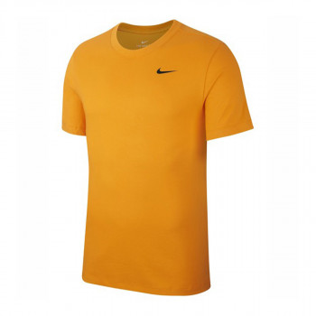 NIKE M NK DRY TEE DFC CREW SOLID