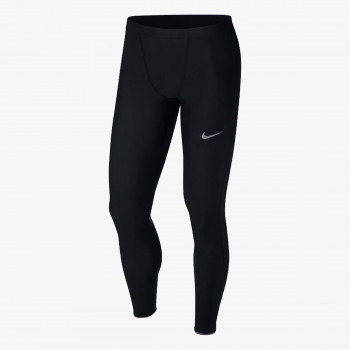 NIKE M NK RUN MOBILITY TIGHT
