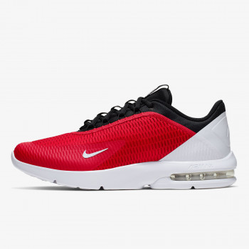 NIKE NIKE AIR MAX ADVANTAGE 3