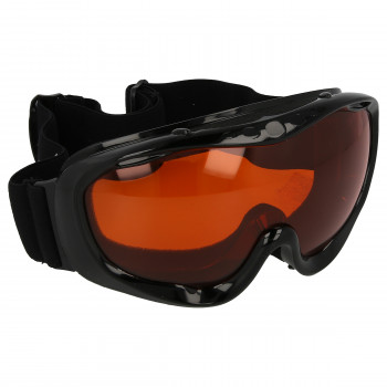 Athletic Star Goggle Sn71 Black -