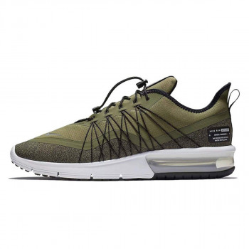 AIR MAX SEQUENT 4 UTILITY