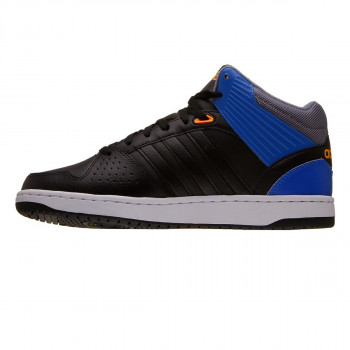 ADIDAS HOOPS JUMPSHOT MID