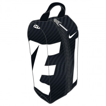 NIKE NIKE ALPHA ADAPT SHOE BAG