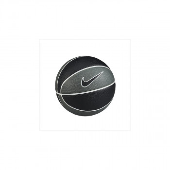 NIKE SWOOSH MINI