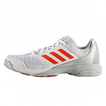 adidas MULTIDO ESSENCE W