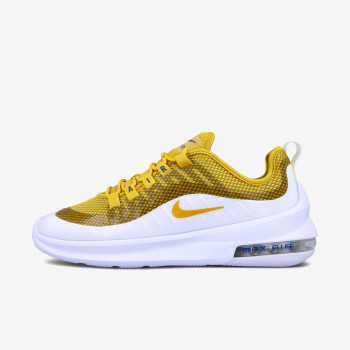 WMNS NIKE AIR MAX AXIS PREM