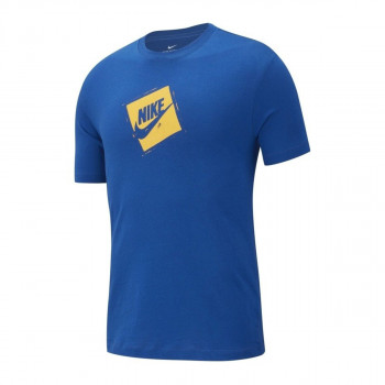 NIKE M NSW TEE REMIX 2
