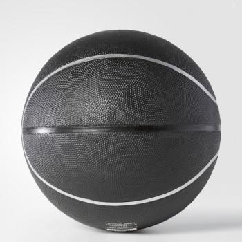 ADIDAS CRAZY X BALL