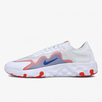 NIKE RENEW LUCENT