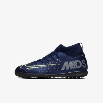 NIKE JR SUPERFLY 7 CLUB MDS TF