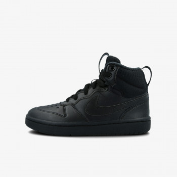 NIKE COURT BOROUGH MID 2 BOOT BP