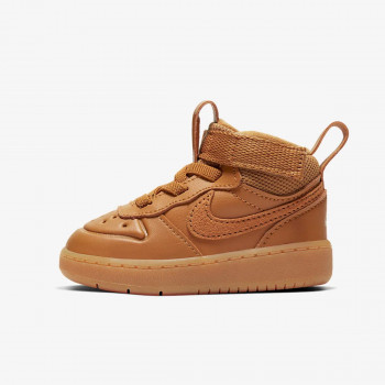 NIKE COURT BOROUGH MID 2 BOOT BT