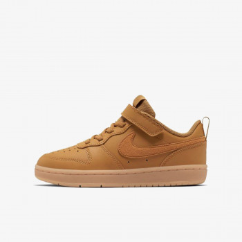 NIKE COURT BOROUGH LOW 2 BP