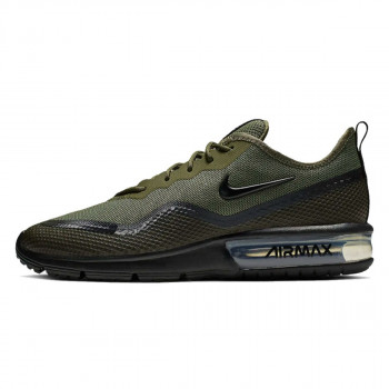 NIKE NIKE AIR MAX SEQUENT 4.5 SE