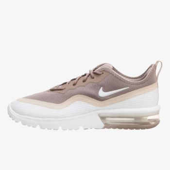 NIKE WMNS NIKE AIR MAX SEQUENT 4.5