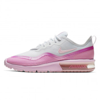 WMNS NIKE AIRMAX SEQUENT4.5PRM