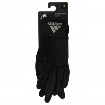ADIDAS CLMLT GLOVES