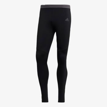 adidas RS CW TIGHT M