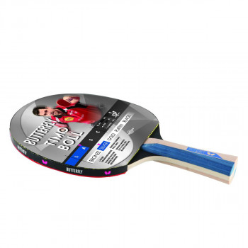 BUTTERFLY Reket Timo Boll Silver