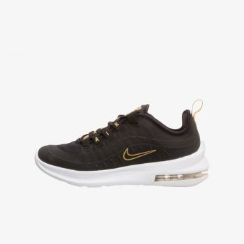 NIKE NIKE AIR MAX AXIS VTB GG