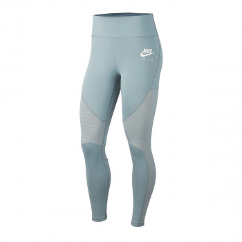 NIKE W NK AIR 7_8 TIGHT
