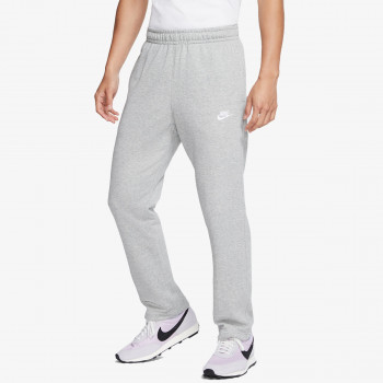 NIKE M NSW CLUB PANT OH FT
