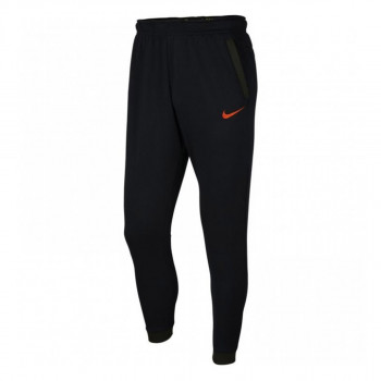 NIKE M NK DRY PANT TAPER FLEECE