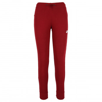 W NSW ESSNTL PANT TIGHT FLC