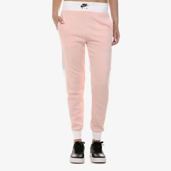 NIKE W NSW AIR PANT BB