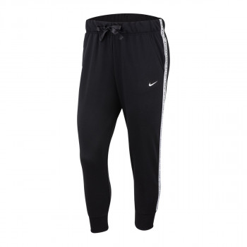 NIKE W NK DRY GET FIT FLC P T 7/8 E