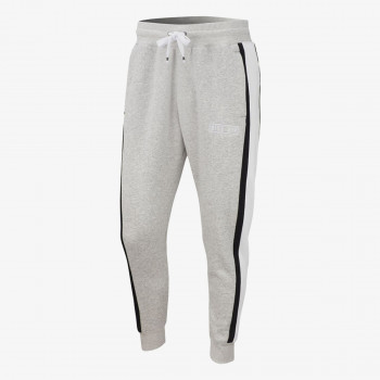NIKE M NSW NIKE AIR PANT FLC