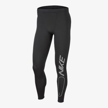 NIKE M NK RUN MOBILITY TIGHT FLASH