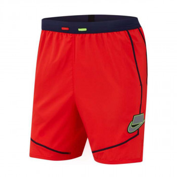 NIKE M NK WILD RUN SHORT 7