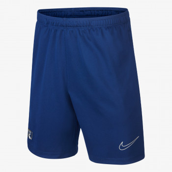 NIKE CR7 B NK DRY SHORT KZ