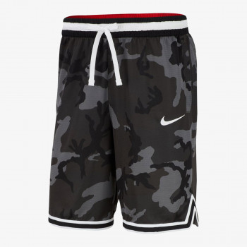 NIKE M NK DNA SHORT CAMO