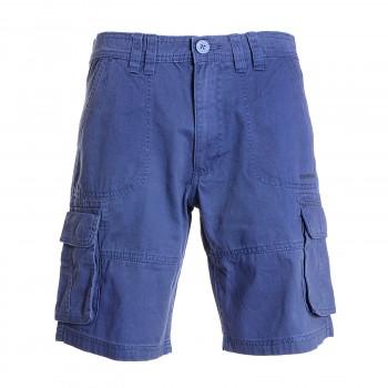 CARGO SHORT PANTS