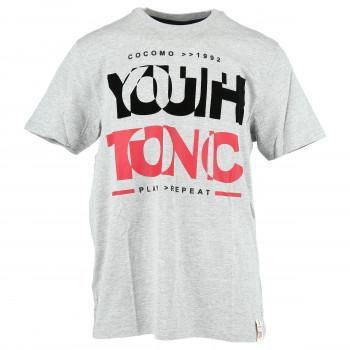 T-SHIRT TONIC