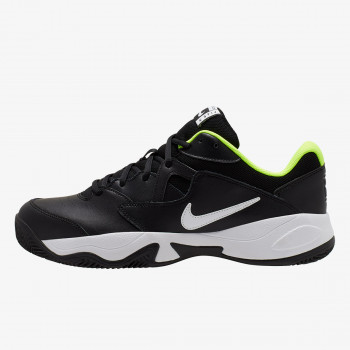 NIKE NIKE COURT LITE 2 CLY