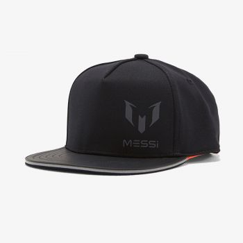 adidas MESSI KIDS CAP