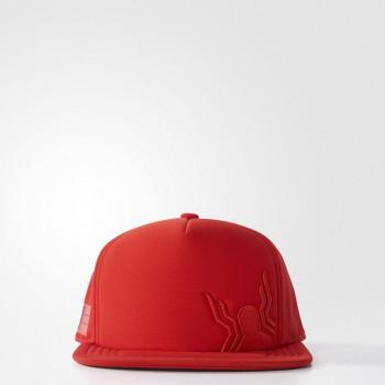 adidas MV SM LK CAP