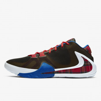 NIKE ZOOM FREAK 1 AS