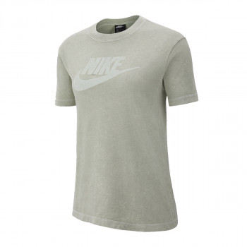 NIKE W NSW SS TOP REBEL