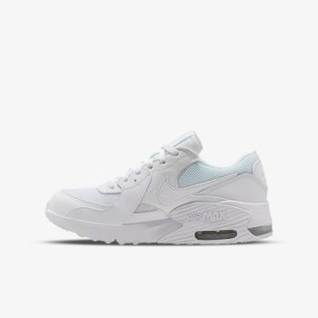 NIKE NIKE AIR MAX EXCEE GS