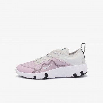 NIKE NIKE RENEW LUCENT PS