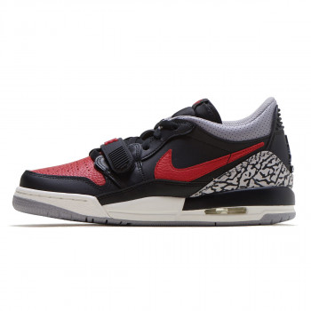 NIKE AIR JORDAN LEGACY 312 LOW (GS)